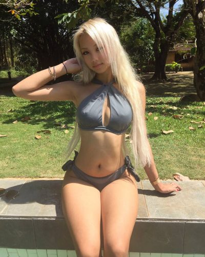 Seyitgazi Escort Rus Bayan Sofia (3)